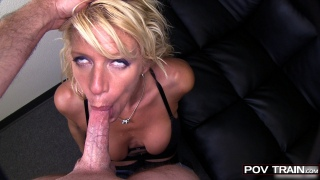 Gina POV Video - Guy 2