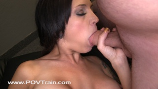 Lexi POV Wars HD Video 2